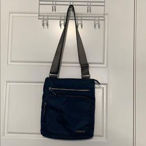 American Tourister Crossbody Messenger Bag